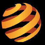 Logo ciem footer